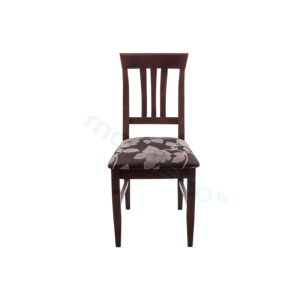 Mobilier 067