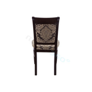 Mobilier 073
