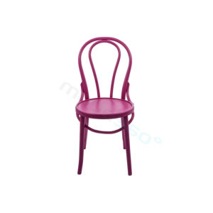 Mobilier 088