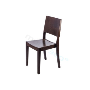 Mobilier 095