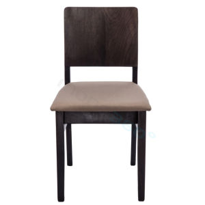 Mobilier 099