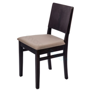 Mobilier 100