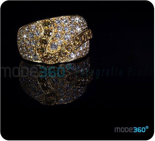 poze bijuterii profesionale