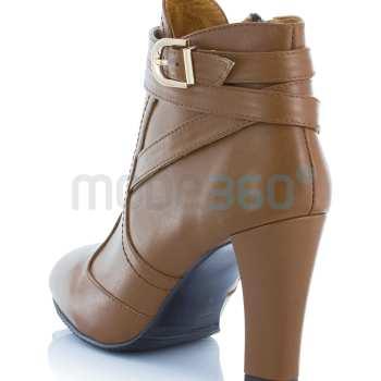 fotografie profesionala pantofi barbati sau dama poze incaltaminte dama sau barbati fotografie 360 de grade la incaltaminte