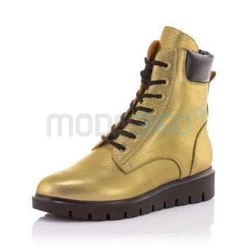 poze incaltaminte fotografie profesionala pantofi barbati sau dama fotografie profesionala pantofi barbati sau dama poze incaltaminte ghete pantofi sandale dama sau barbati