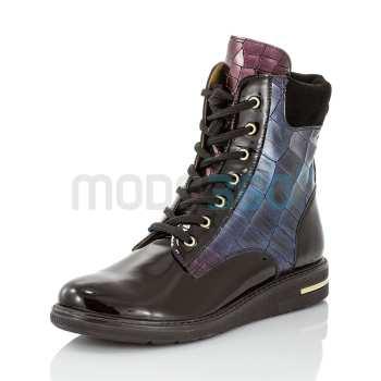 fotografie profesionala pantofi barbati sau dama fotografie profesionala pantofi barbati sau dama poze incaltaminte ghete pantofi sandale dama sau barbati