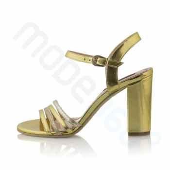 fotografie de produs profesionala pantofi barbati sau dama