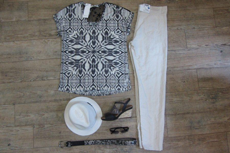 Outfit der Woche #4