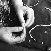 A Beautiful Story – Fair Trade Schmuck