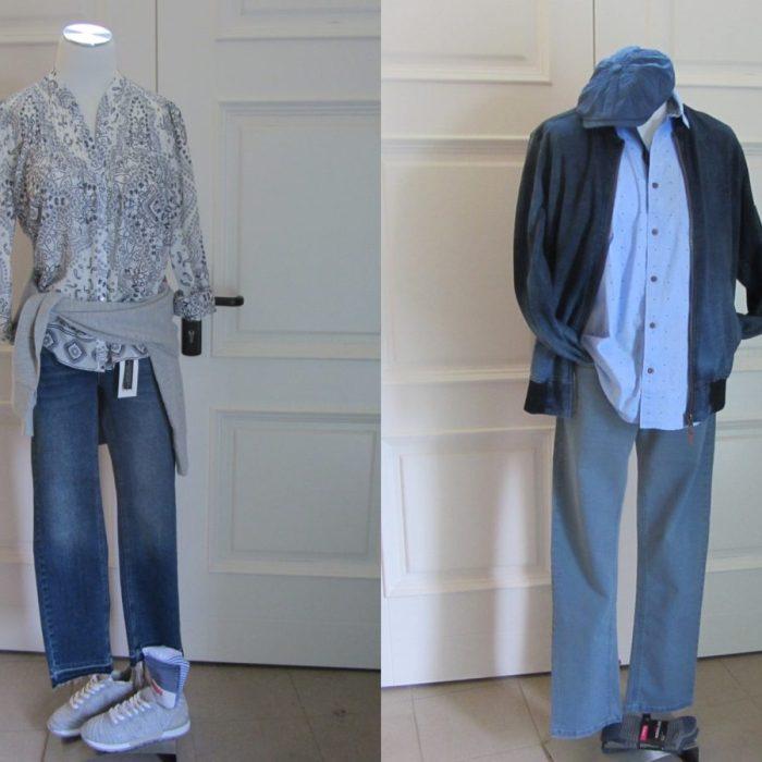 Outfit der Woche #39