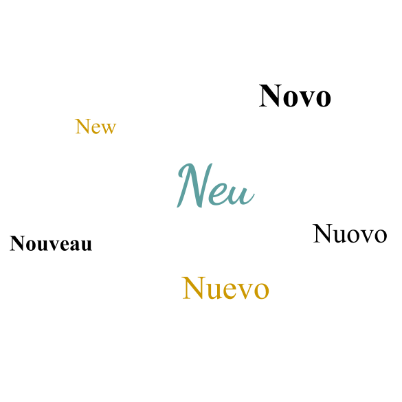 NEU NEU NEU – Gutscheine online kaufen!