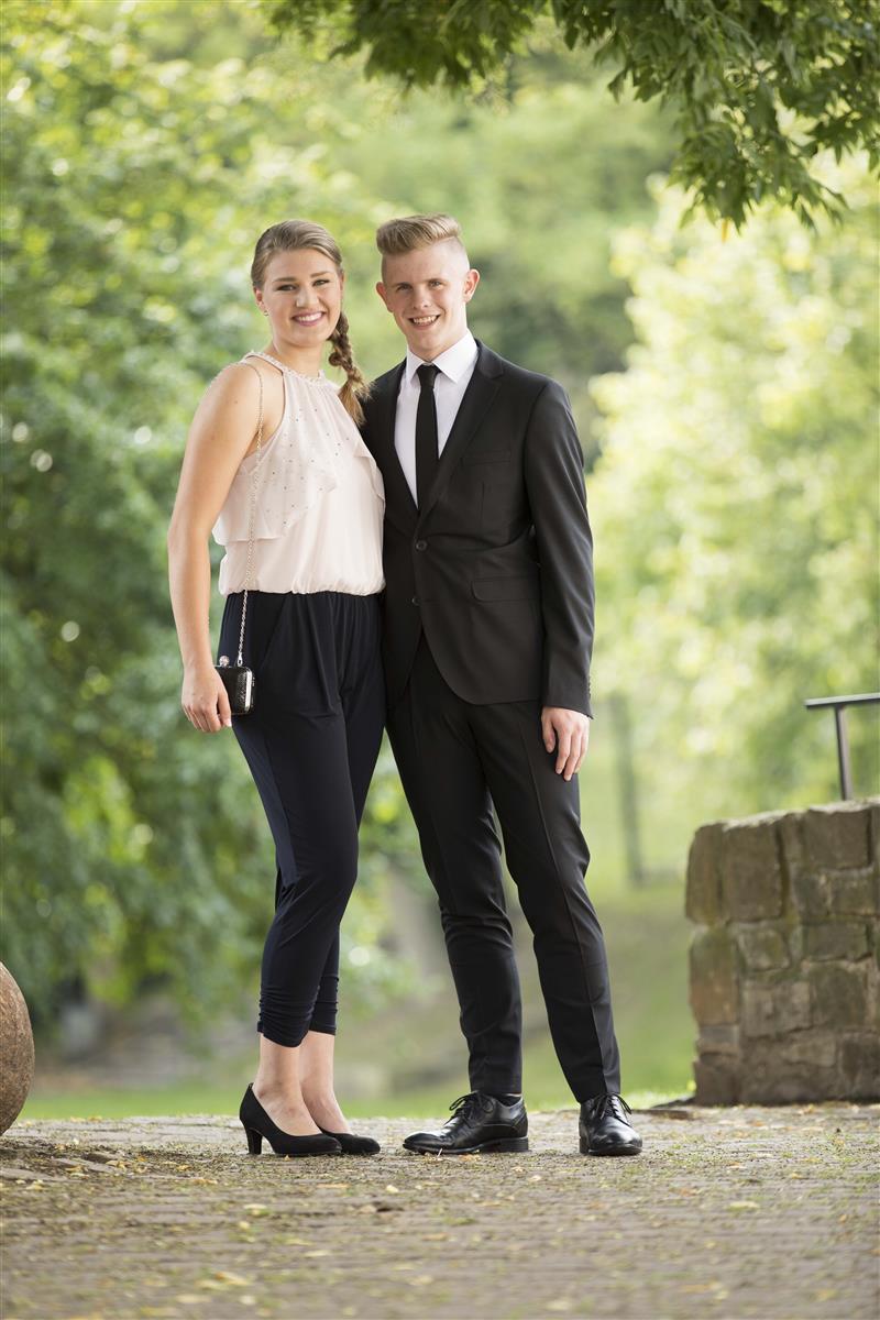 Konfirmationskleidung Modehaus Schridde Peine