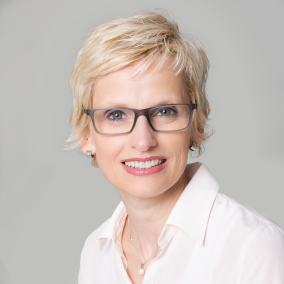 Sybille Frigge