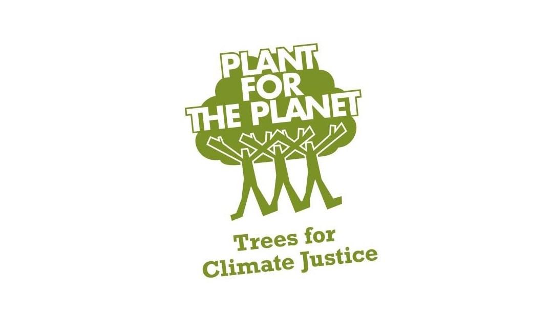 Alle fürs Klima – Hempel ist mit sofortiger Wirkung CO2-neutral!