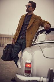 Pierre-Cardi_fall_winter_2020_original_Le_Bleu_Outfit_03_816_v1