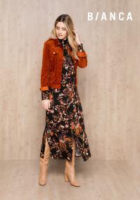 BIANCA-Moden_fall_winter_2020_original_September_Outfit 21