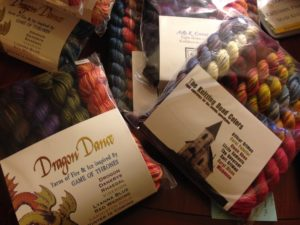 MKY_mini_skein_sets_casual