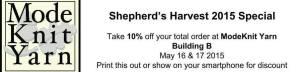 shep_harvest_coupon