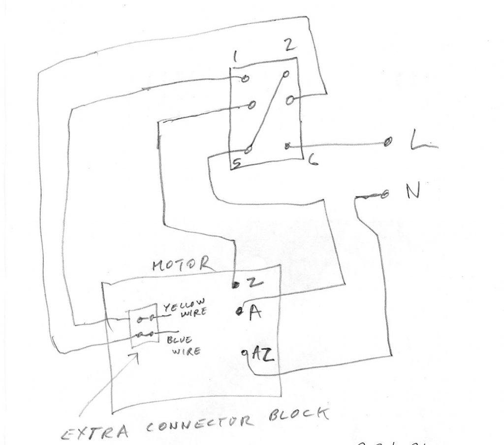 Single phase motor wiring model engineer dewhurst switch wiring diagram manual dewhurst switch wiring diagram manual