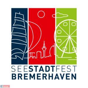 Logo_SeeStadtFest
