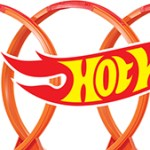 Hot Wheels loops