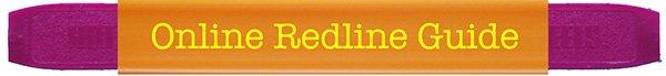mchof ted gray online redline