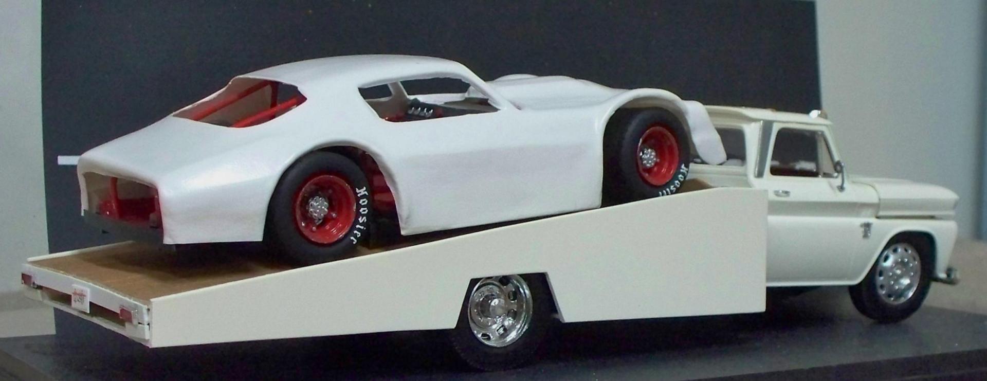 Custom Decals Printer Ideas Nascar Model Cars