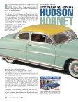 Hudson_Hornet_Build_Page_1