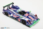 similrpescarolo1