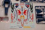 Tamiya_Red_Bull04