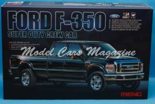 FordF350_02