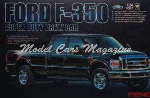 FordF350_46