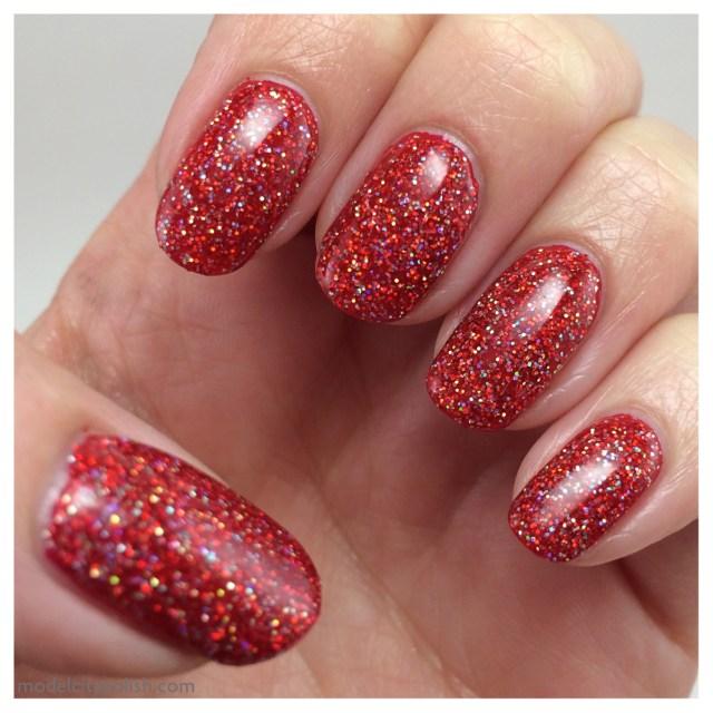 Rubies & Diamonds 4