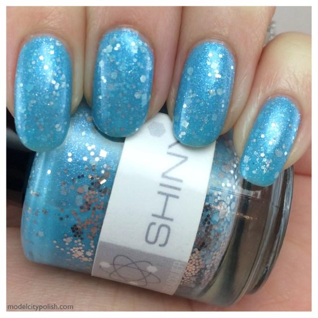 Shiny 1