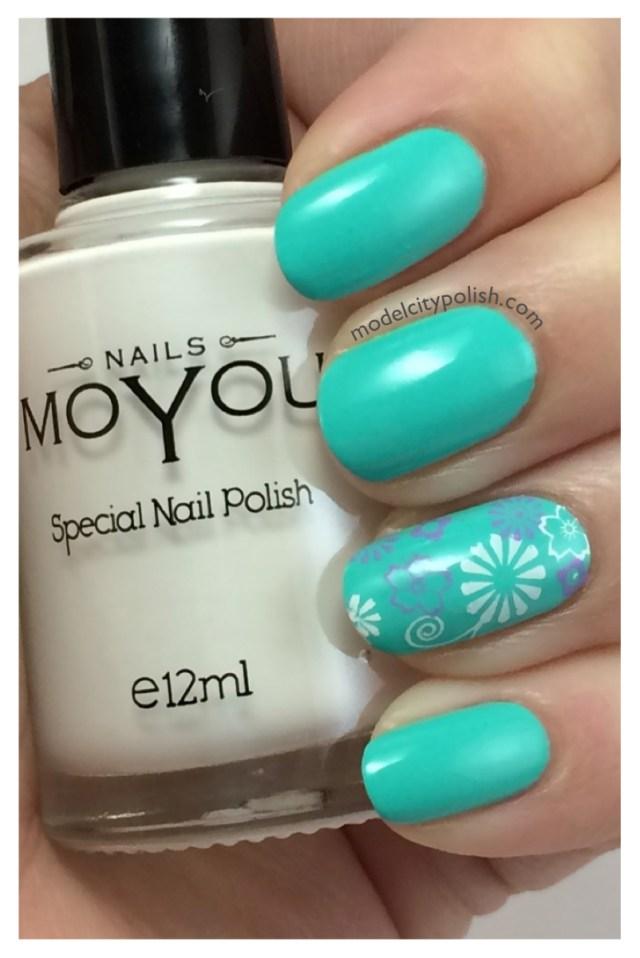 MoYou 3