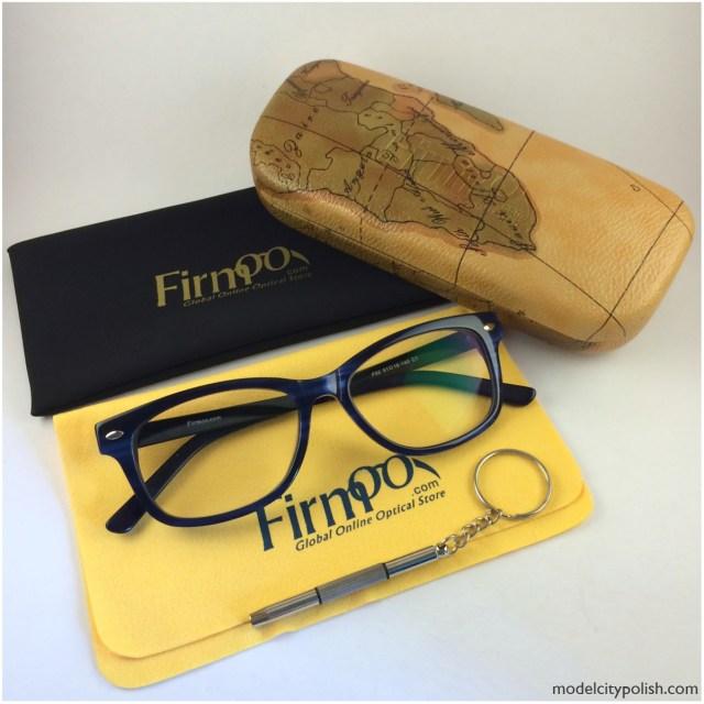 Firmoo Kit