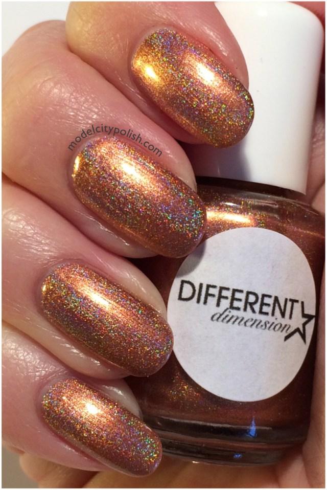 Copper-Bottomed 2