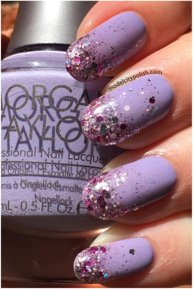 MT Glitter Gradient 2