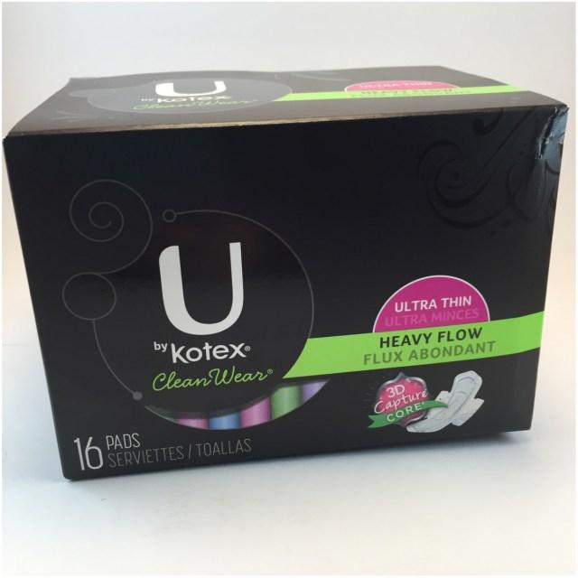 UbyKotex 1