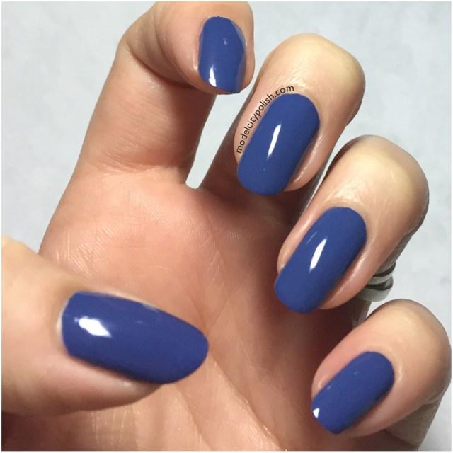 Petrol Blue 3