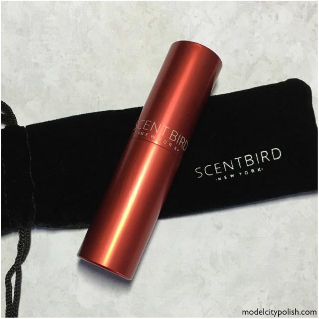 Scentbird 2015