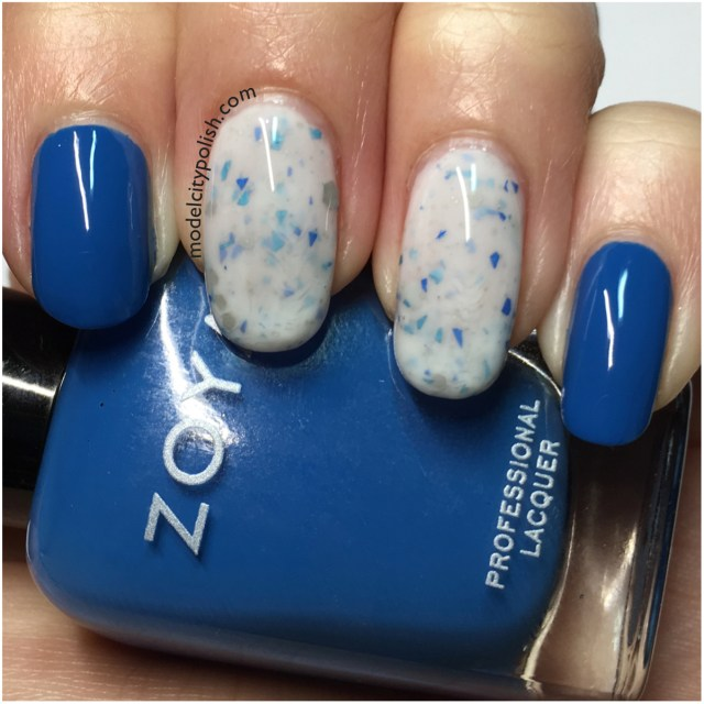 Dollish and Zoya 5
