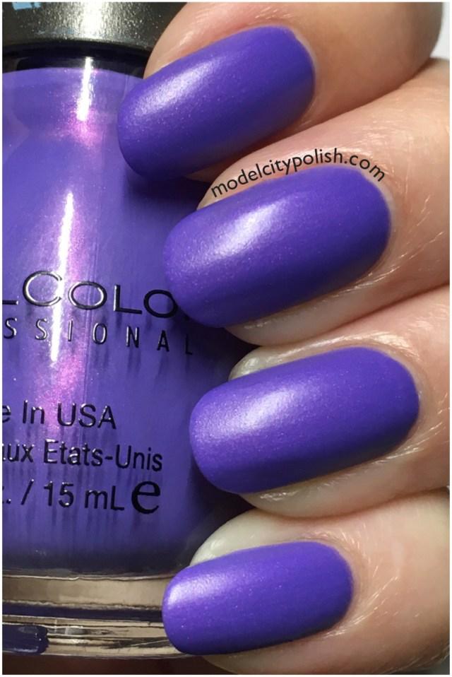 Purple Kraze 2