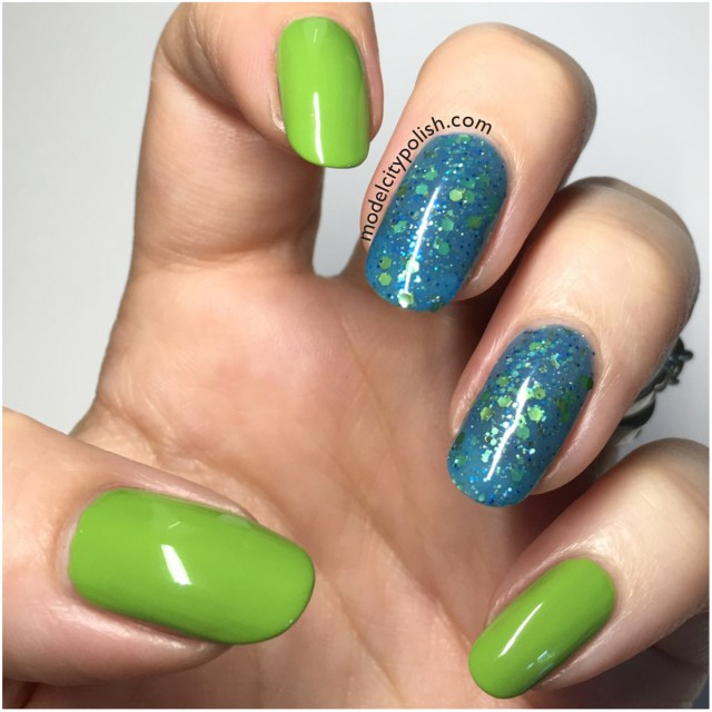 SuperChic & Zoya 3