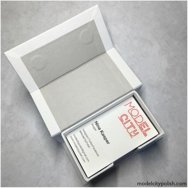 Moo Cards 2