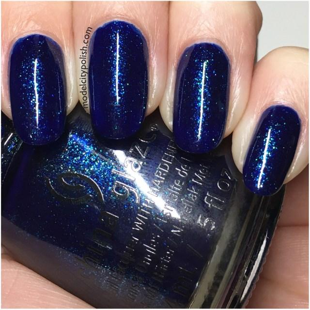 Blue-ya 1