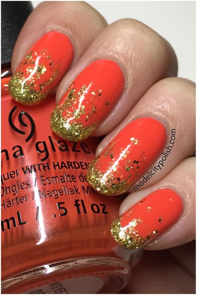 gold-gradient-4