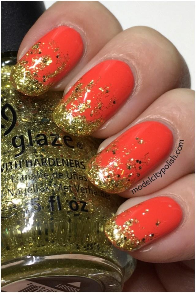 gold-gradient-6