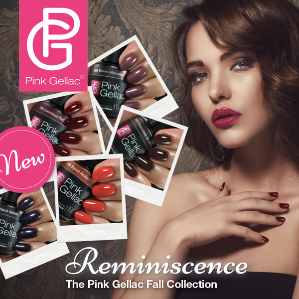 promo-reminiscence-collectie-introductie