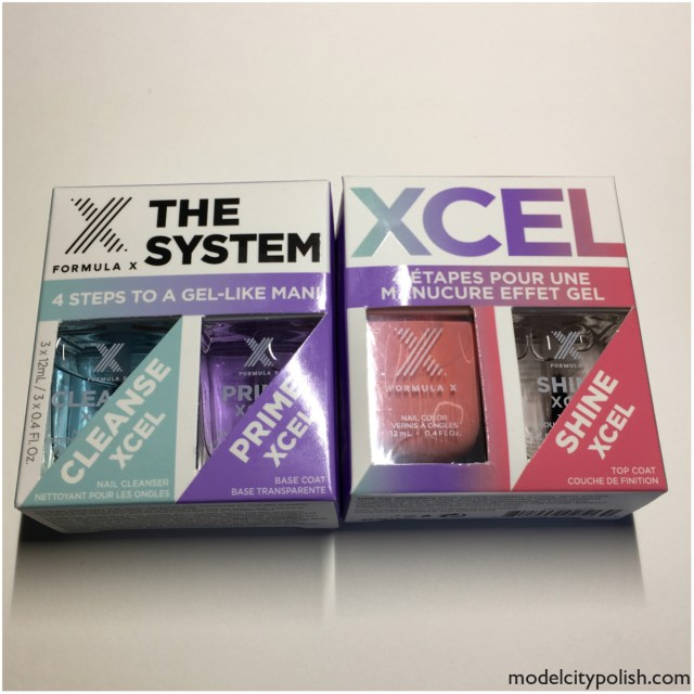 the-system-xcel